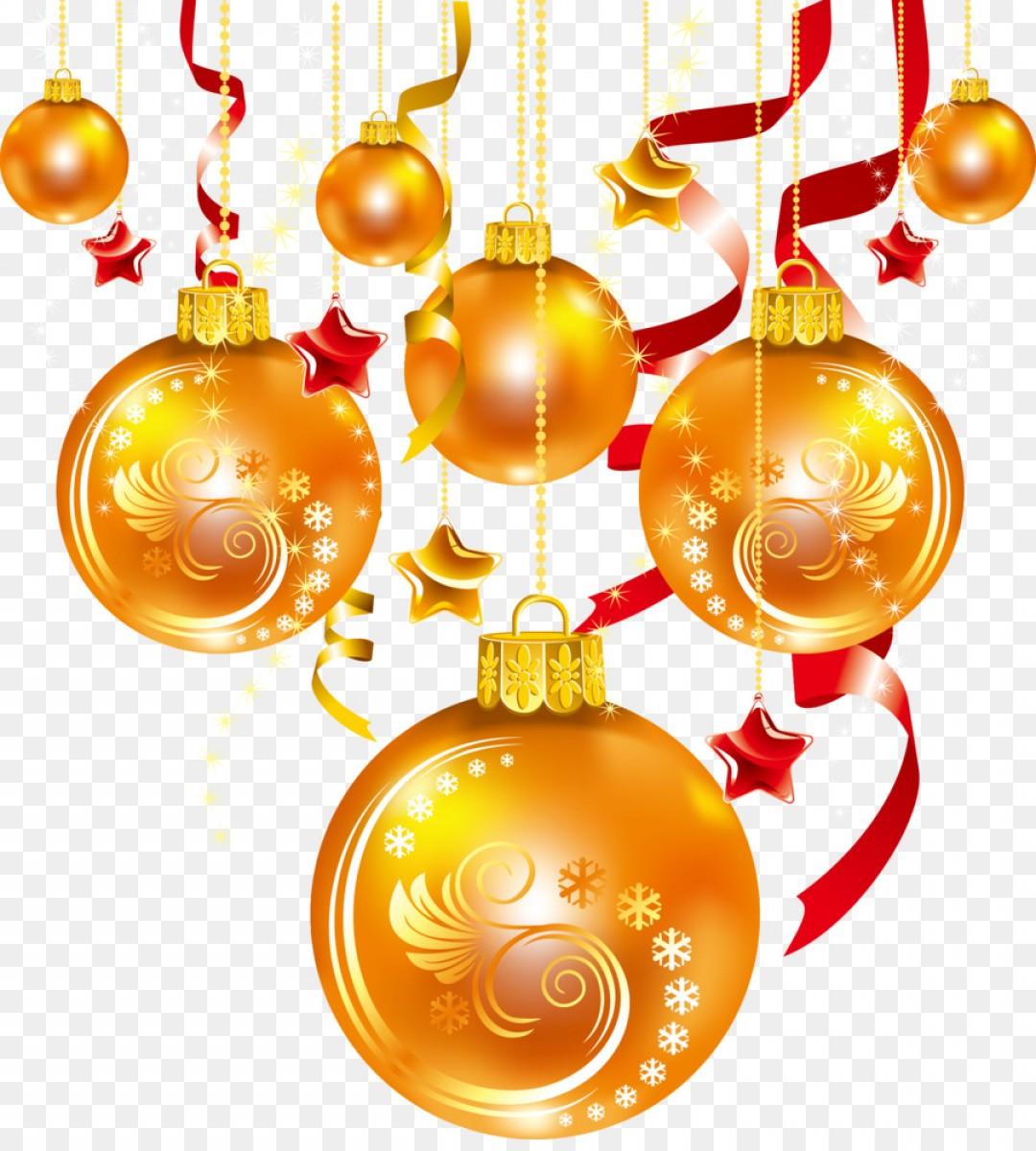 Transparent christmas clipart 1024pixel graphic library library Png Christmas Ornament Clip Art Vector Christmas Ball | SOIDERGI graphic library library