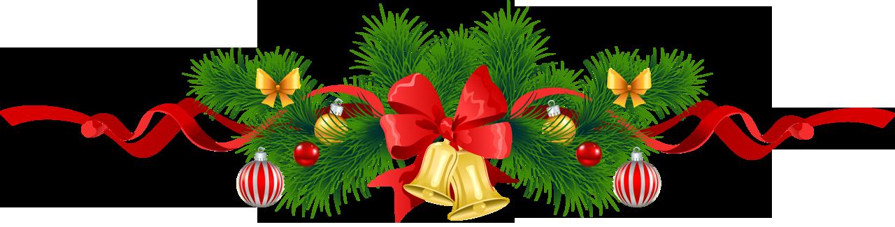 Transparent christmas clipart png
