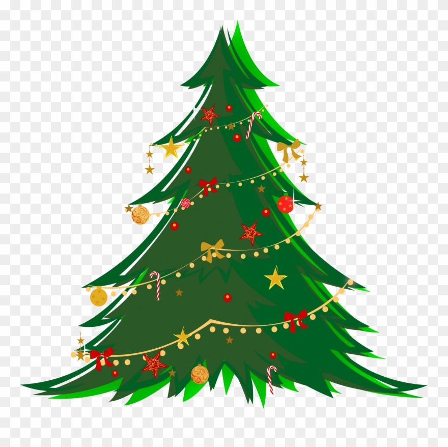 Transparent christmas tree images clipart picture transparent Pine Tree Clipart Transparent Background Pivot Media ... picture transparent