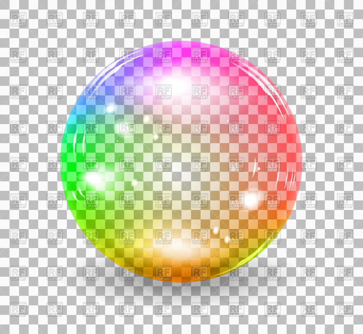 14+ Transparent Clipart | ClipartLook vector transparent stock
