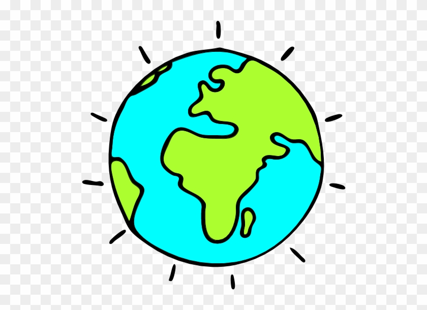 Transparent background clipart world globe free Globe Clipart Transparent Background - Clipart World ... free