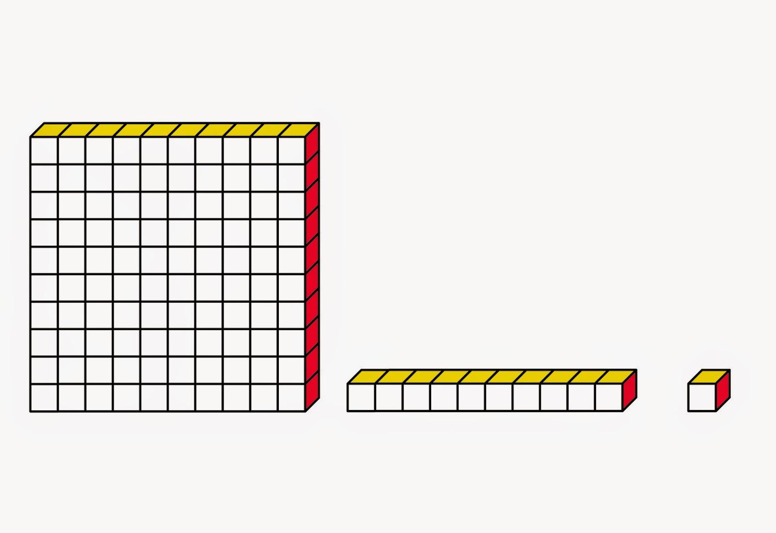 Transparent clipart base ten stick clip art transparent download Base Ten Blocks Clipart | Free download best Base Ten Blocks ... clip art transparent download