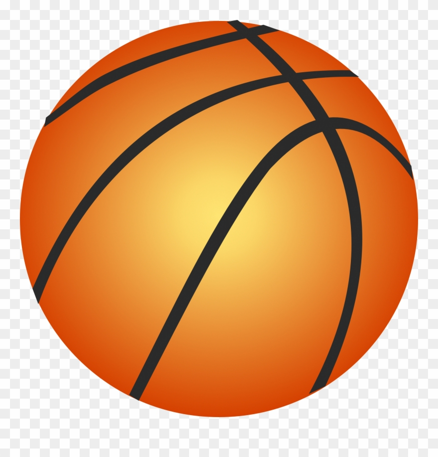 Transparent clipart basketball image free download Free Background Basketball Cliparts, Download Free ... image free download