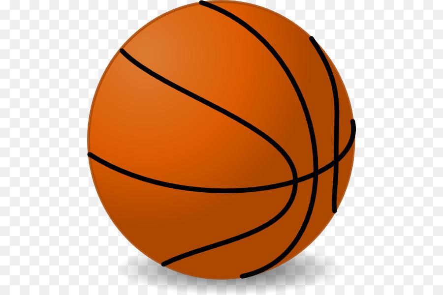 Basketball Cartoon clipart - Basketball, Ball, Orange ... stock