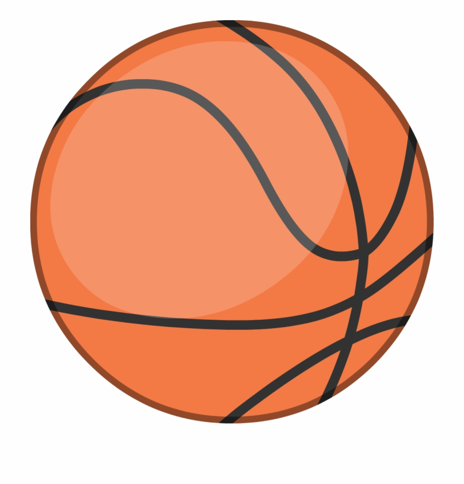 Transparent clipart basketball picture stock Basketball Transparent Png - Idfb Basketball Free PNG Images ... picture stock