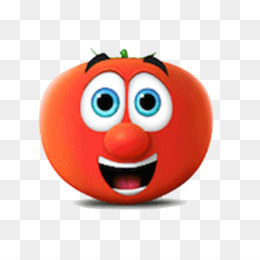 Transparent clipart bob for apples vector library Youtube Poop png free download - Tv Cartoon - bob for apples ... vector library