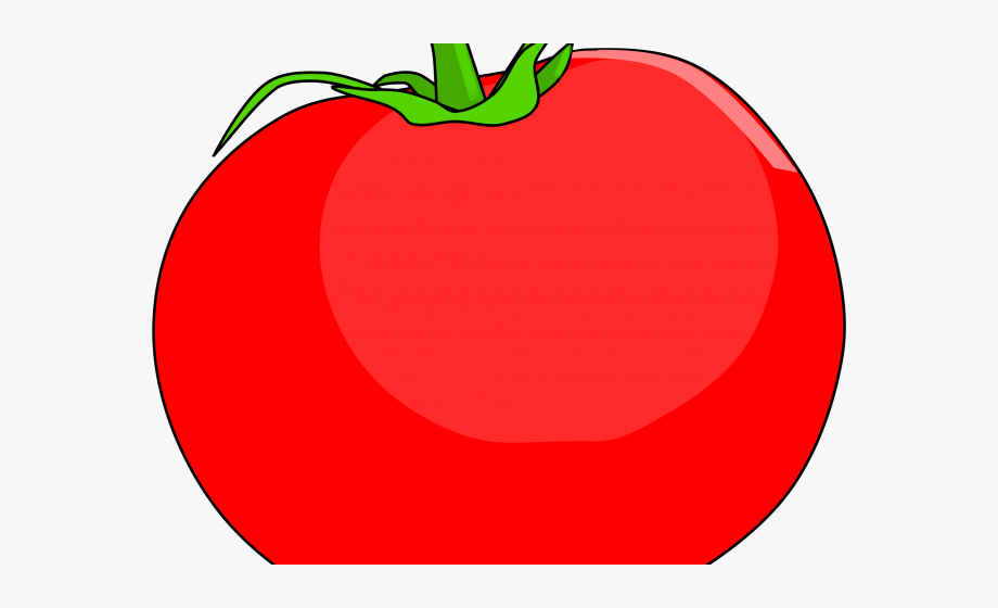 Transparent clipart bob for apples banner black and white library Tomato Clipart Tomatto - Tomato Clipart Transparent ... banner black and white library
