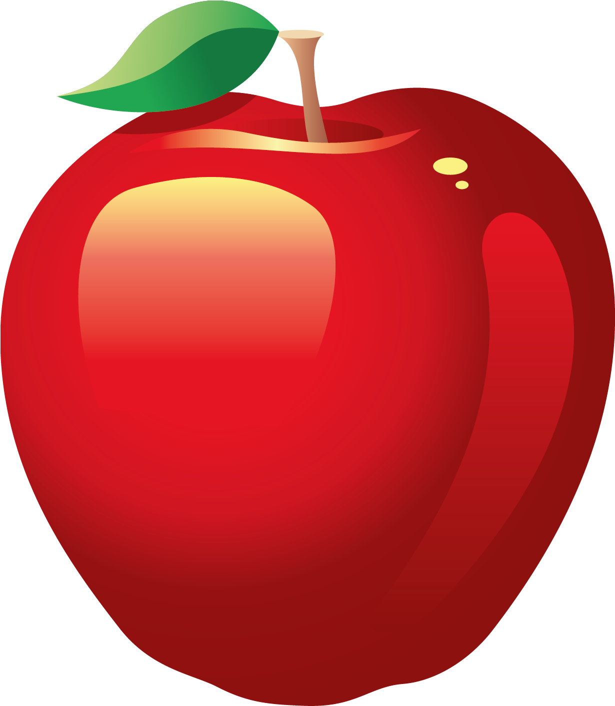 Transparent clipart bob for apples svg library Download HD Snow White And The Seven Dwarfs By Bob Heather ... svg library