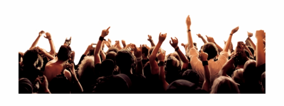 Transparent Crowd Png Free PNG Images & Clipart Download ... banner library