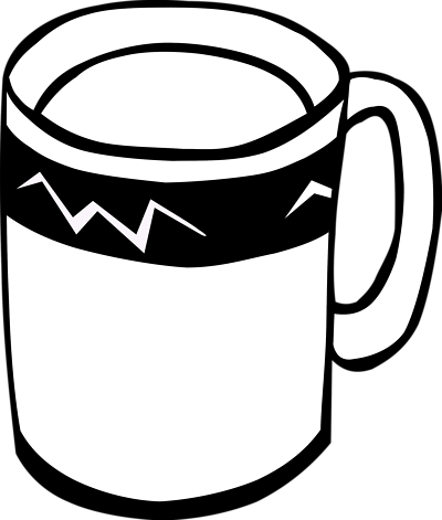Transparent clipart cup graphic Free Transparent Coffee Cliparts, Download Free Clip Art ... graphic