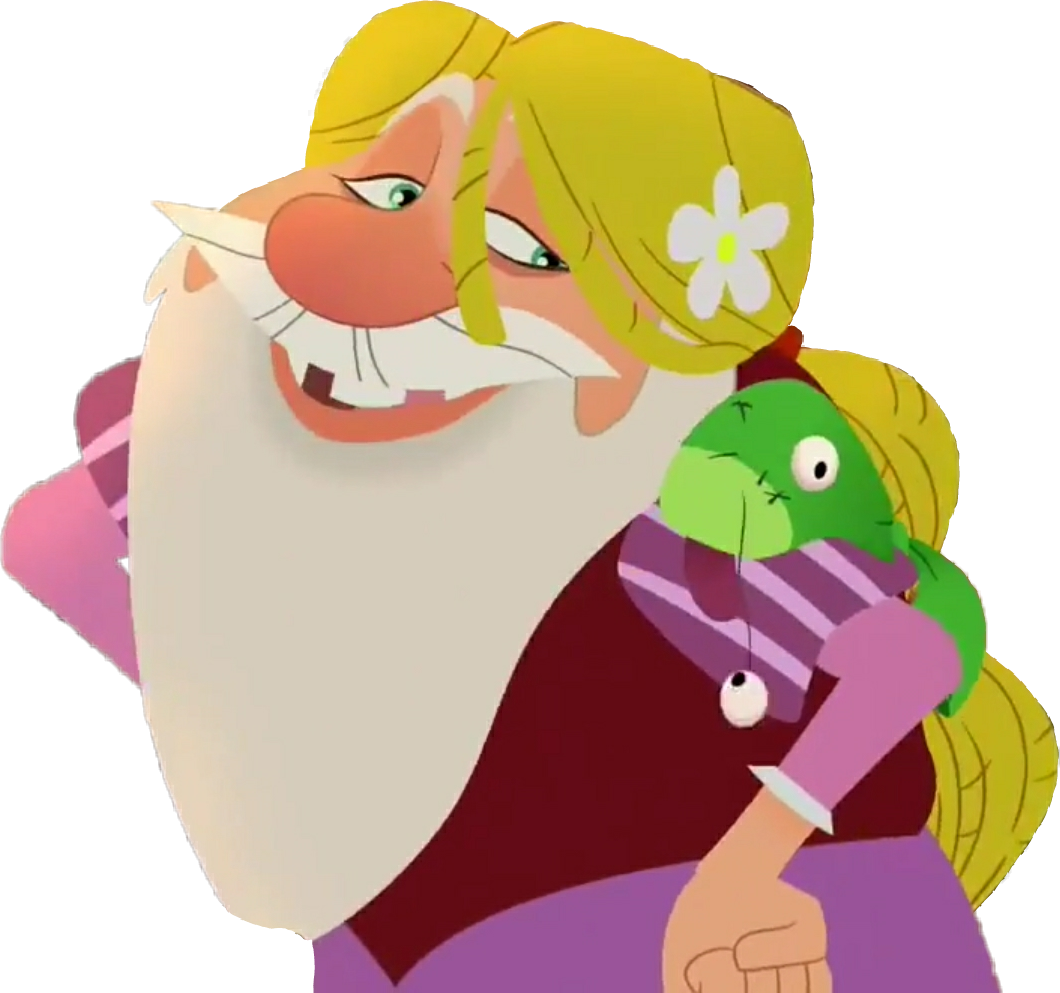 Shorty | Rapunzel\'s Tangled Adventure Wiki | FANDOM powered ... image library library