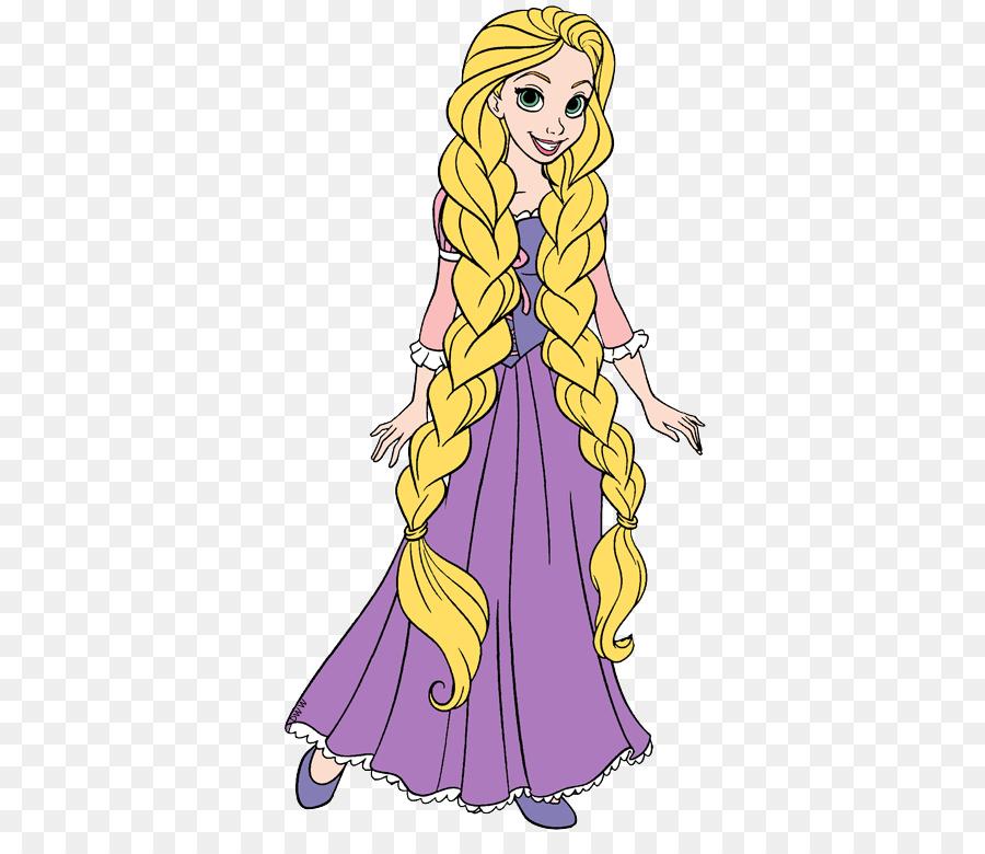Rapunzel Flynn Rider YouTube The Walt Disney Company Clip ... banner library download
