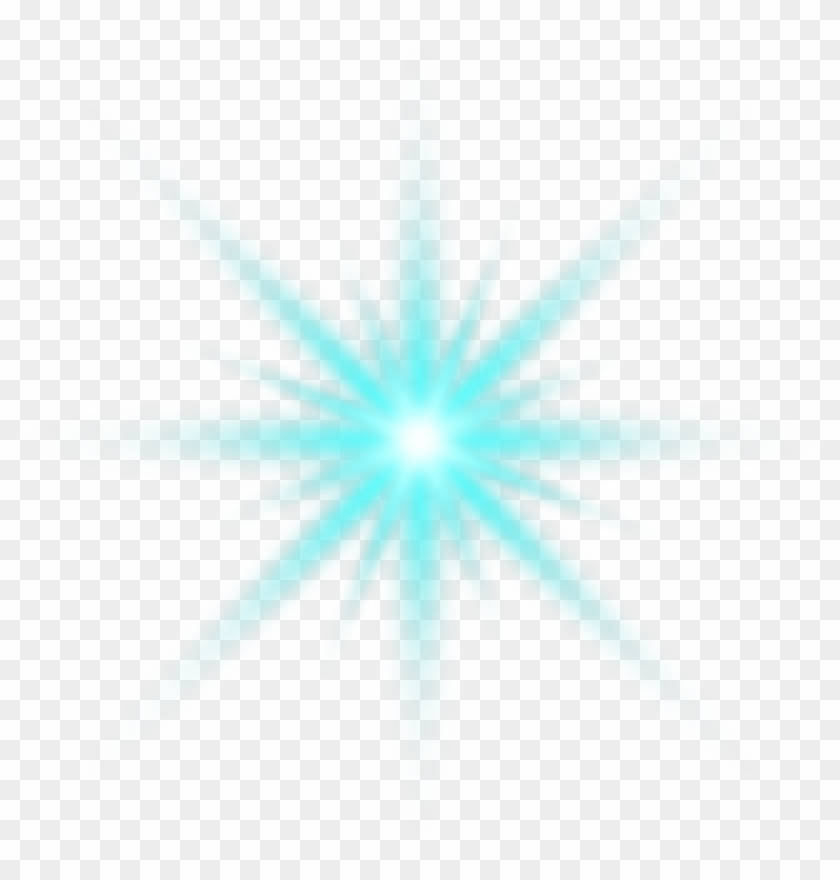 Transparent clipart effects clip royalty free stock Blue Light Effect Png Clip Art Image, Transparent Png ... clip royalty free stock