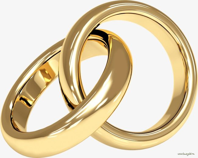 Wedding Ring, Wedding, Clipart, Simple PNG Transparent ... image download