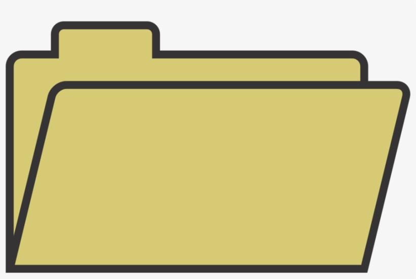Clipart Download Cute Folder Clipart - File Folder Clipart ... banner freeuse stock