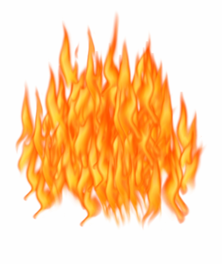 Transparent clipart fire gif royalty free Flame Fire Png With Flame Clipart - Transparent Background ... royalty free