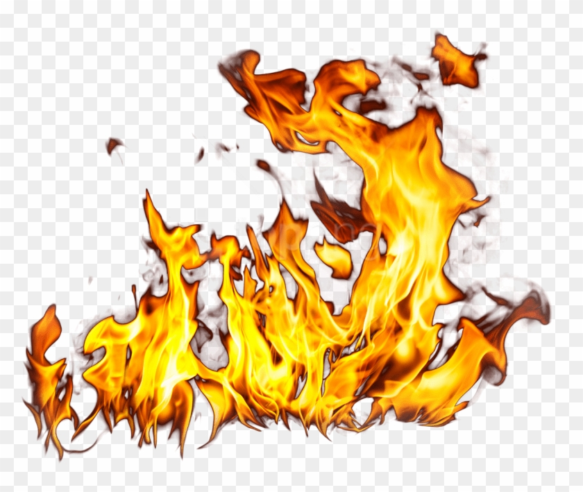 Transparent clipart fire gif graphic transparent download Free Png Fire Flame Png - Transparent Fire Png Gif, Png ... graphic transparent download
