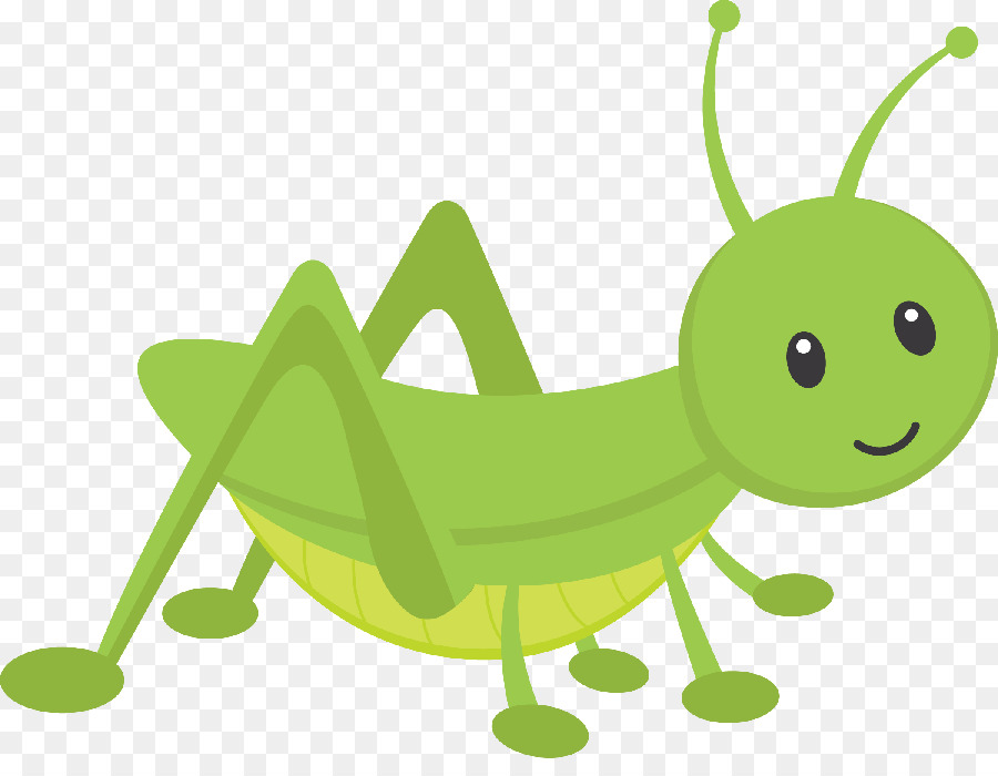 Transparent clipart grasshopper on grass vector free download Green Grass Background clipart - Illustration, Drawing ... vector free download