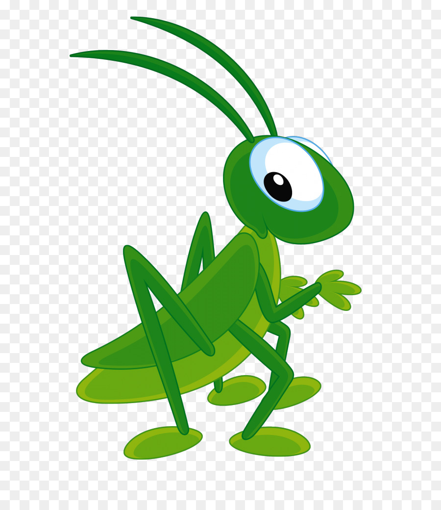 Transparent clipart grasshopper on grass jpg free download Green Grass Background png download - 616*1024 - Free ... jpg free download