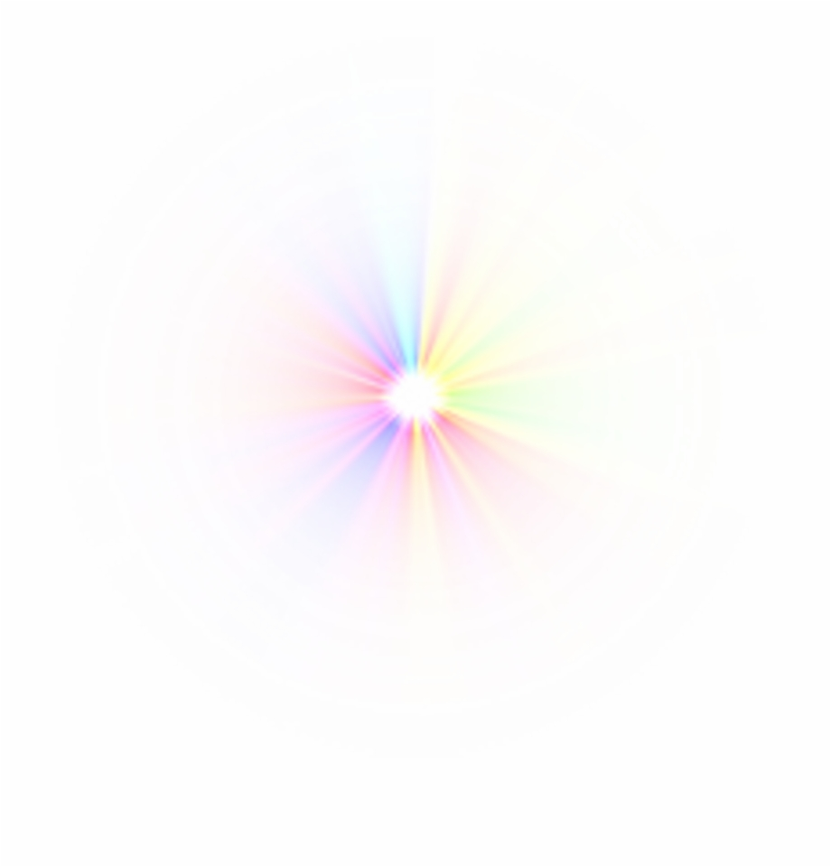 Transparent clipart lens flare picture royalty free download ftesrickers #effect #overlay #light #lensflare ... picture royalty free download