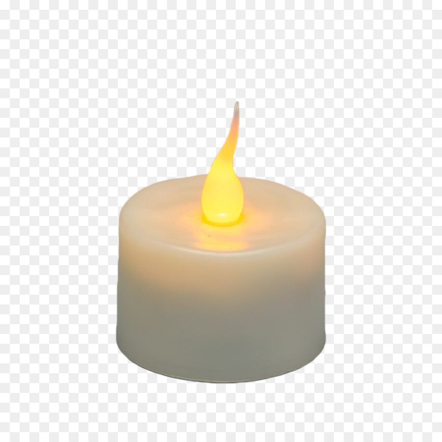Light Cartoon clipart - Candle, transparent clip art picture download