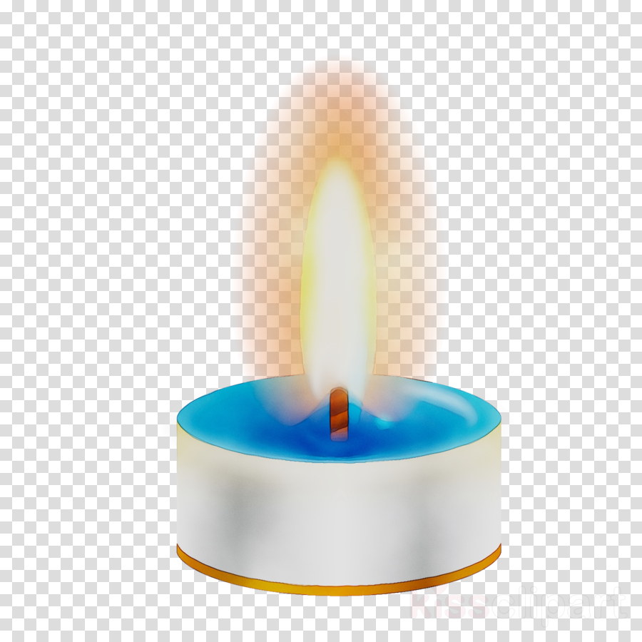 Flame Cartoon clipart - Light, Candle, Flame, transparent ... png royalty free download