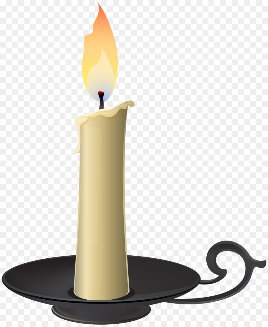 Candle Wax Lighting - Candle png download - 780*836 - Free ... png transparent stock