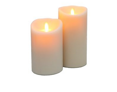 Download CHURCH CANDLES Free PNG transparent image and clipart clip free download