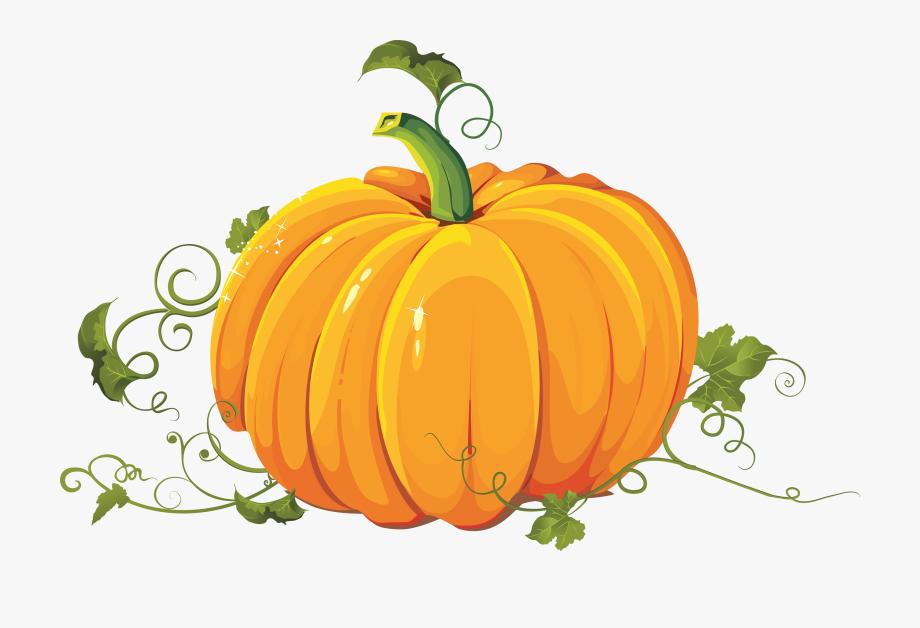 Transparent clipart pumpkin graphic free download Fair Pumpkin Picture Clipart Printable For Humorous ... graphic free download