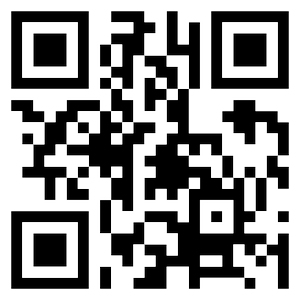 Transparent clipart qr code generator jpg free QRImgIO - QR Code Generator - Create Free QR Codes jpg free