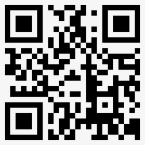 Transparent clipart qr code generator black and white Qr Code PNG, Transparent Qr Code PNG Image Free Download ... black and white