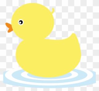 Transparent clipart rubber duck clip art stock Free PNG Rubber Ducky Clip Art Download - PinClipart clip art stock