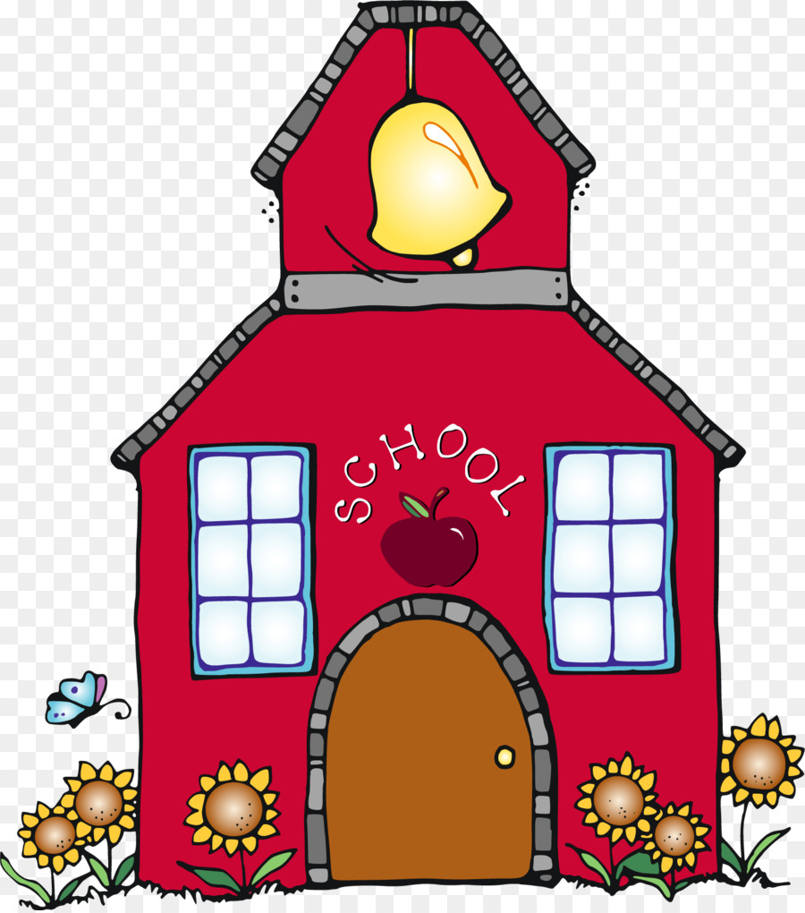 Christmas Decoration Cartoon clipart - School, Education ... picture royalty free stock