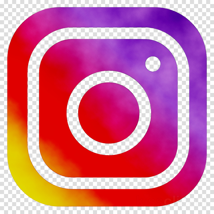 Transparent cliparts in instagram picture freeuse Social Service Background clipart - Instagram, Circle, Line ... picture freeuse