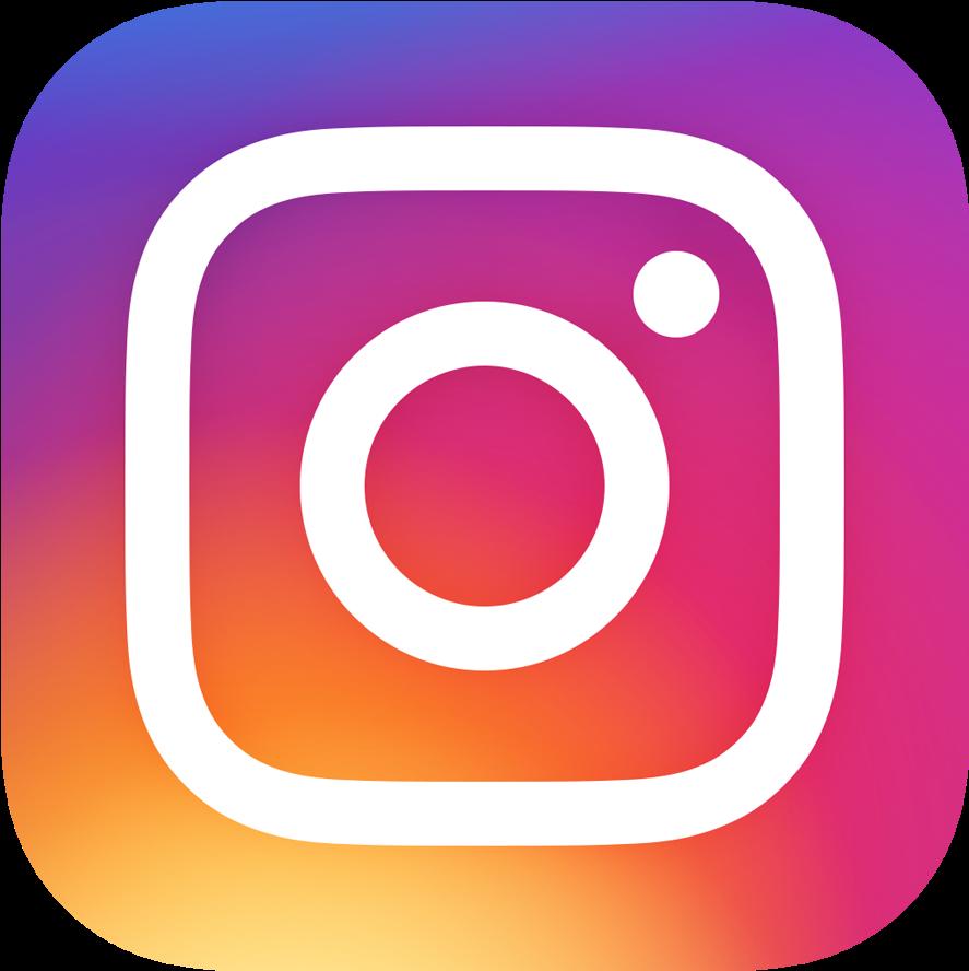 Transparent cliparts in instagram clip free Instagram Logo - Insta Logo Png Transparent Background ... clip free