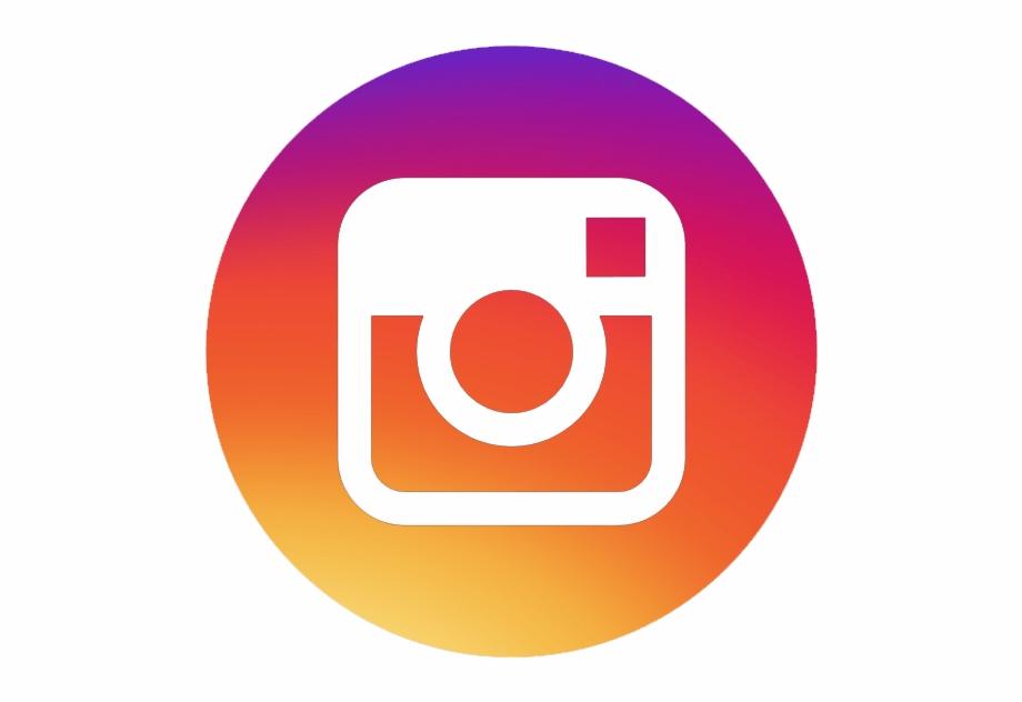 Transparent cliparts in instagram clip art library library 500 Instagram Logo Icon Gif Transparent Png Insta - Clip Art ... clip art library library