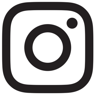 Transparent cliparts in instagram image royalty free stock Download INSTAGRAM LOGO ICON Free PNG transparent image and ... image royalty free stock