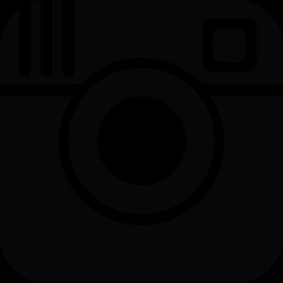 Transparent cliparts in instagram vector freeuse download Download LOGO INSTAGRAM Free PNG transparent image and clipart vector freeuse download