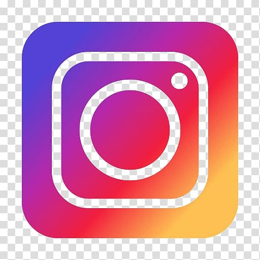 Transparent cliparts in instagram vector black and white stock Social media Marketing Logo Blog Advertising, instagram ... vector black and white stock