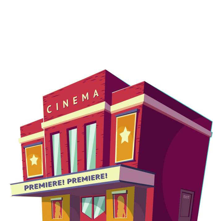 Cinema Hall Image PNG Free Download searchpng.com png free