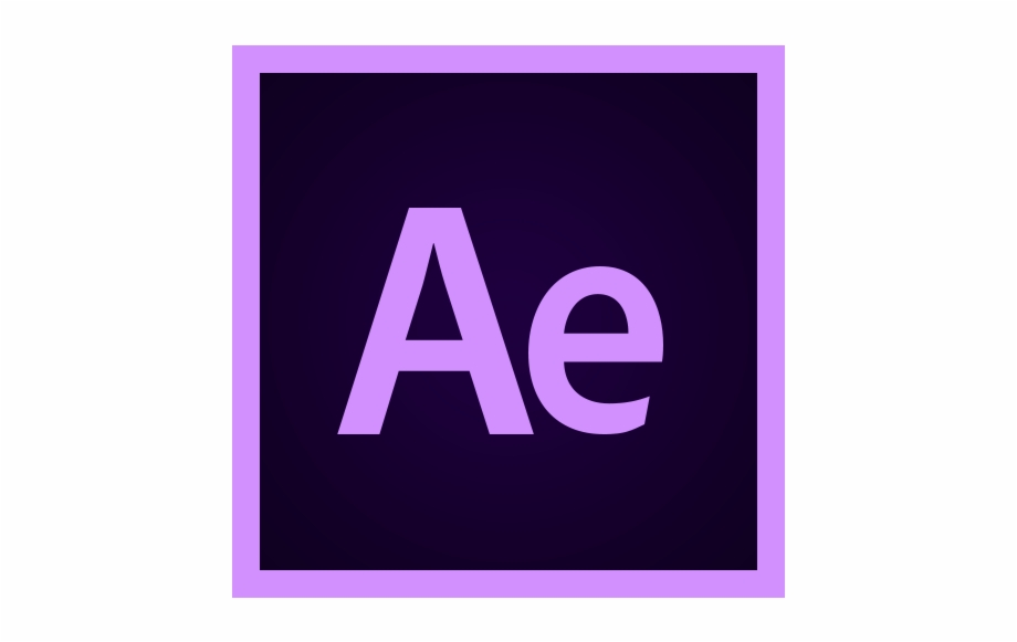 After Effects Cc - Adobe Premiere Cs6 Logo, HD Png Download ... clipart royalty free library
