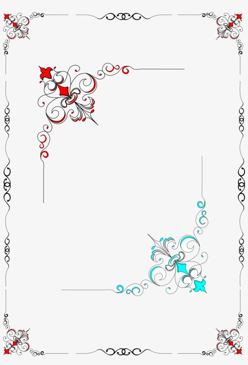 Film Frame Clipart Ready To Use Old Fashioned Frames ... png transparent stock