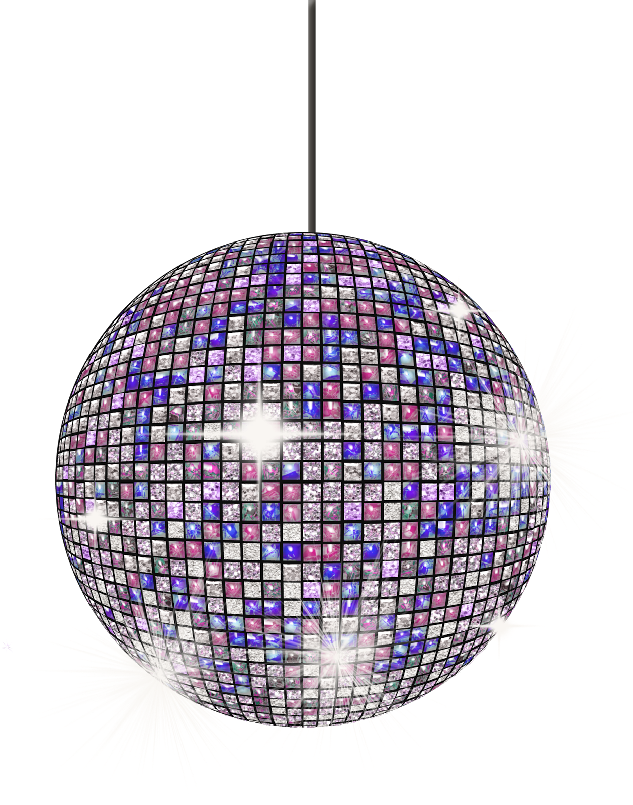 Cartoon disco ball clipart images gallery for free download ... clip art royalty free stock