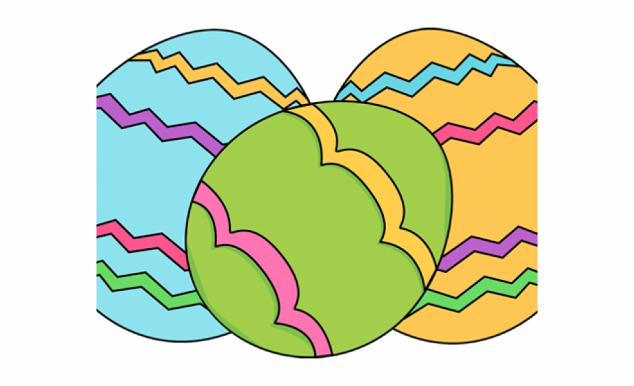 Transparent easter clipart svg free stock Easter Clipart Transparent Background - Black And White ... svg free stock