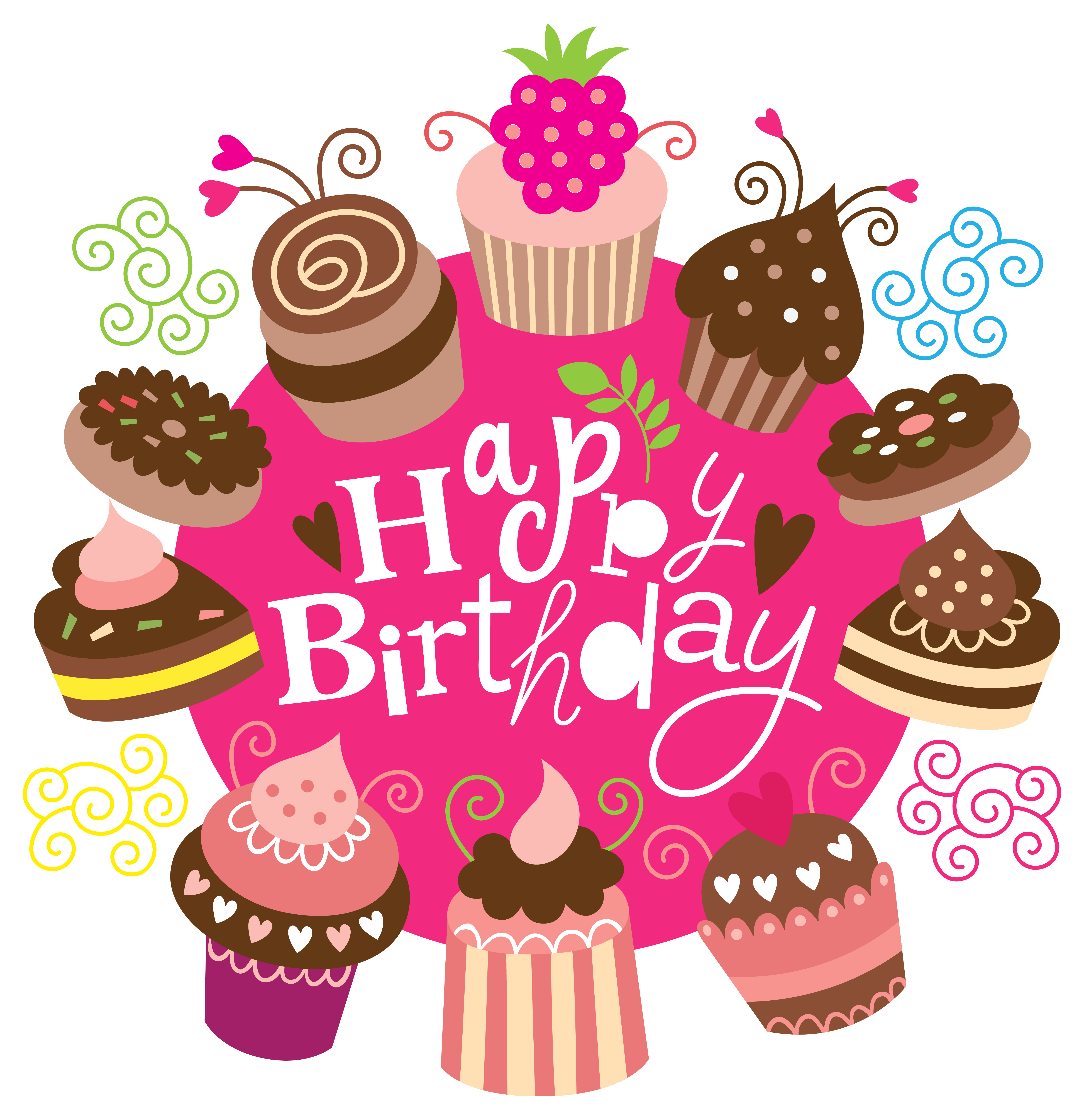 Transparent happy birthday diva clipart banner free download Clipart cake clip art, Clipart cake clip art Transparent ... banner free download