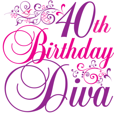 Birthday diva meme clipart images gallery for free download ... svg library download
