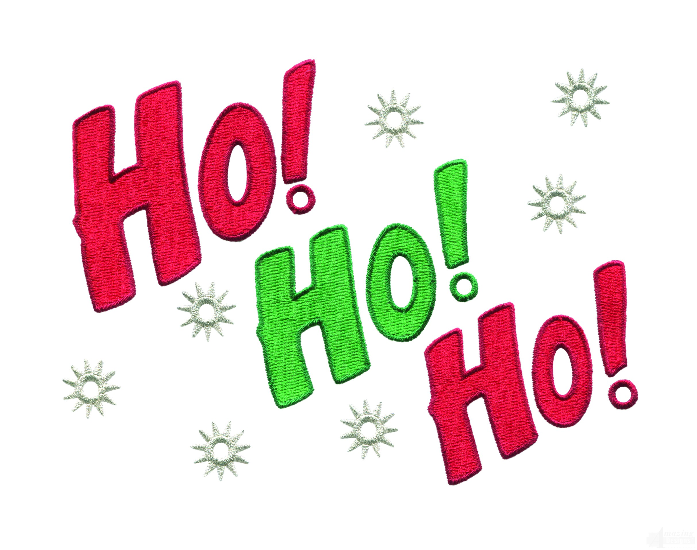 Transparent ho ho ho clipart download SGEM#58: Happy Ho, Ho, Ho to You | The Skeptics Guide to ... download