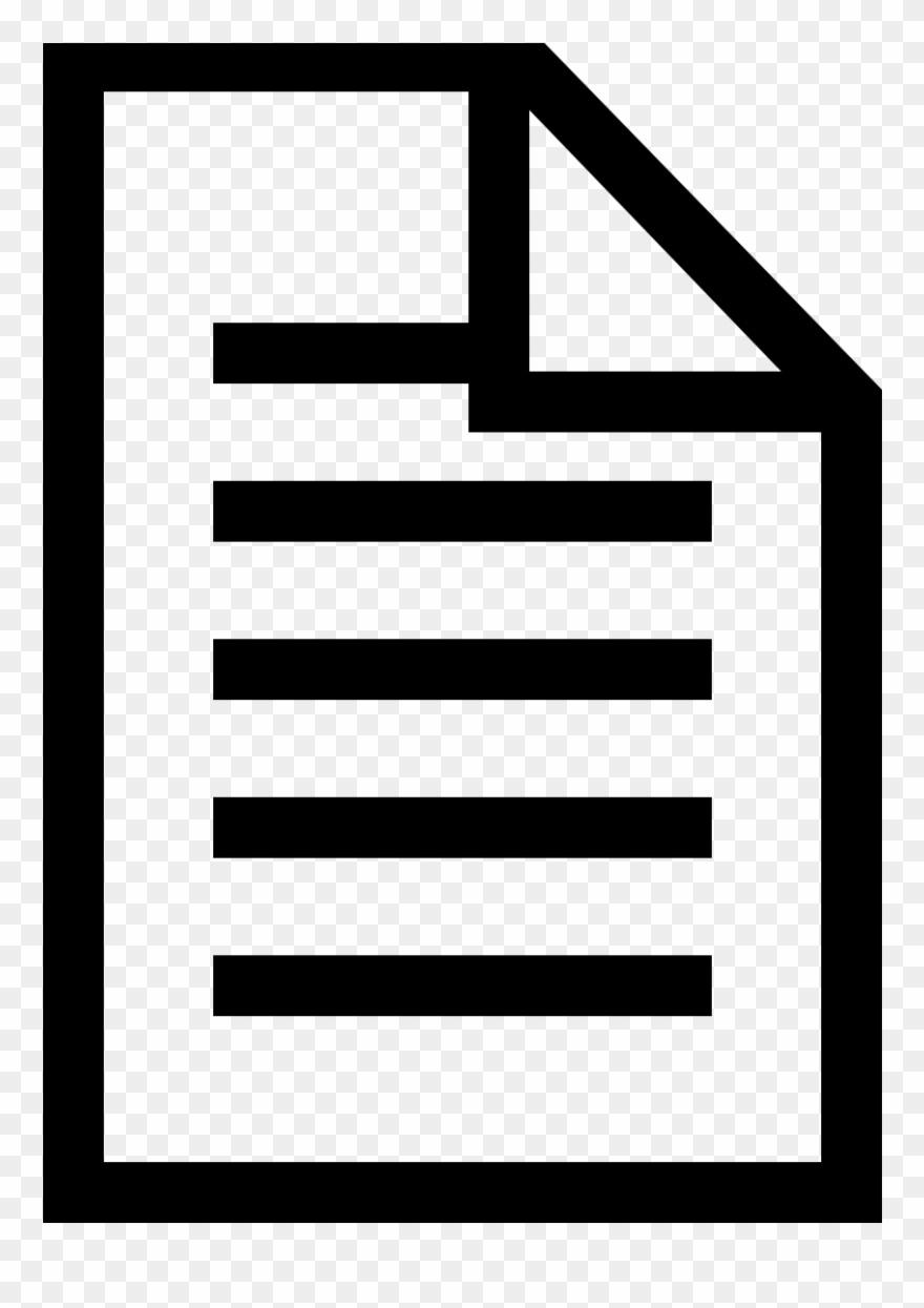Transparent image clipart document picture library stock Key Gpl Documents Guelph Library Project - Transparent ... picture library stock
