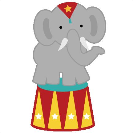 Transparent jpeg elephant clipart banner royalty free Transparent circus elephant clipart - ClipartFest banner royalty free