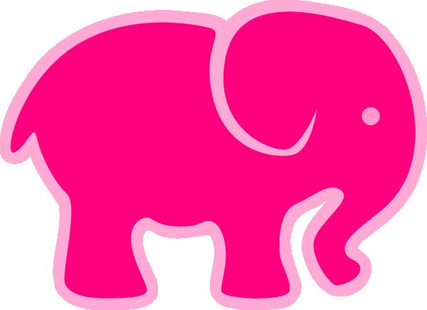Transparent jpeg elephant clipart clipart stock Transparent jpeg elephant clipart - ClipartFest clipart stock